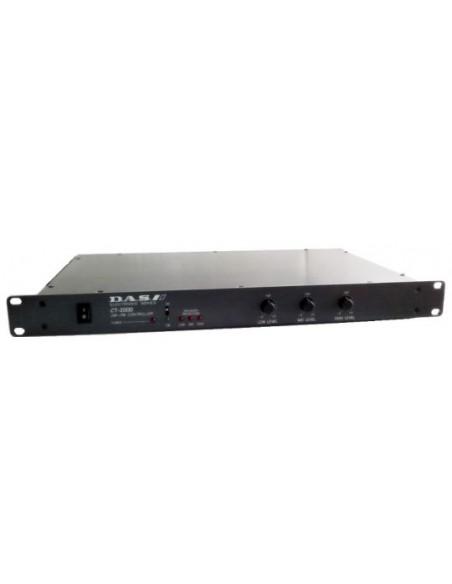D.A.S. Audio CT 2000