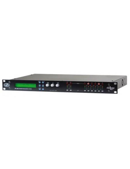 D.A.S. Audio DSP 2060A
