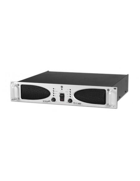 D.A.S. Audio SLA-3400