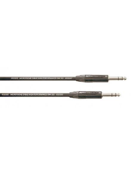 Балансный кабель Cordial CPM 2,5 VV