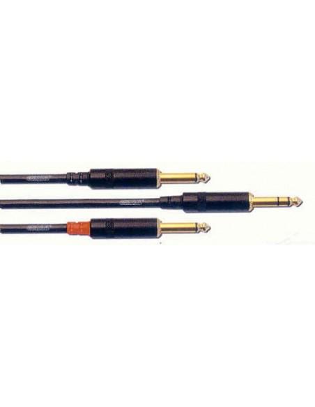 Соединительный кабель Cordial CFY 6 VPP