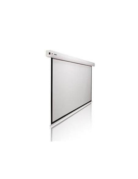 Экран 3V100MEV-N(4:3100')Matte White