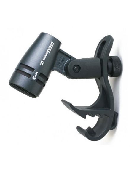 Sennheiser E 604 Кардиоидный микрофон инструментальный