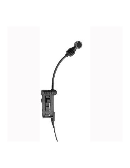 Sennheiser E 608 Микрофон инструментальный