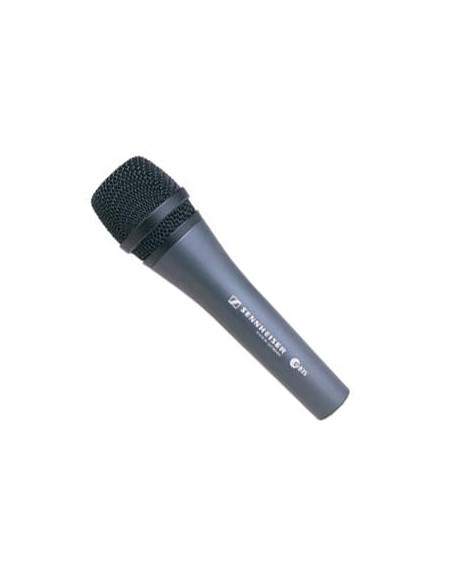 Sennheiser E 835 Кардиоидный сценический микрофон