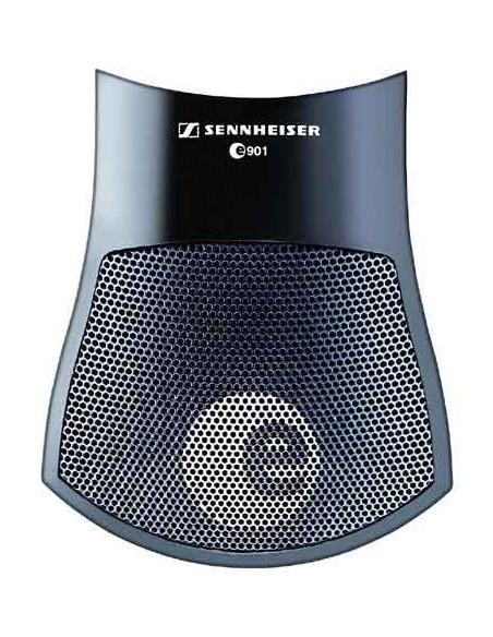 Sennheiser E 901 Конденсаторный микрофон инструментальный