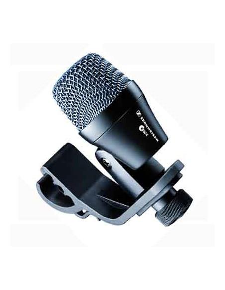 Sennheiser E 904 Кардиоидный, динамический микрофон инструментальный