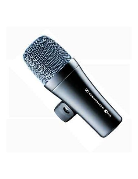 Sennheiser E 905 Динамический микрофон инструментальный