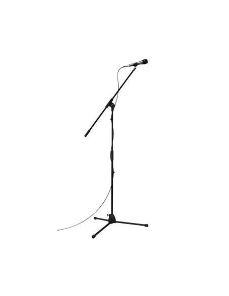 Sennheiser epack E 835 S Вокальный микрофон