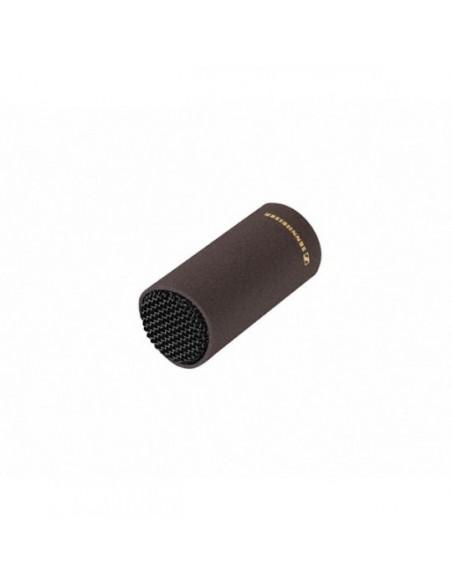 Sennheiser MKH 8020 Студийный микрофон