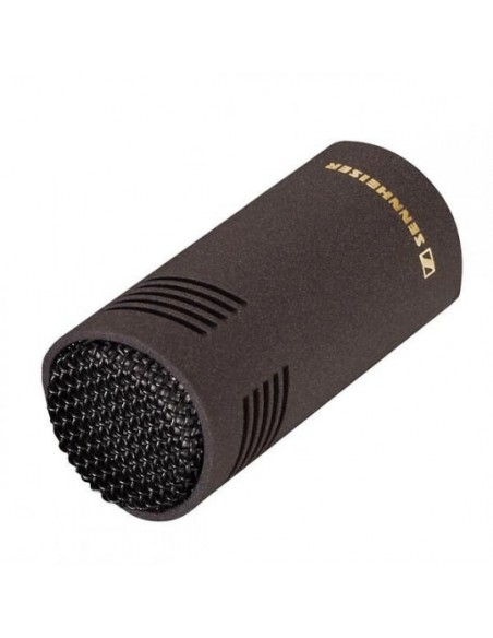 Sennheiser MKH 8040 Студийный микрофон