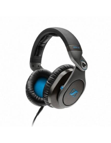 Sennheiser HD 8 DJ HD 8 DJ — наушники