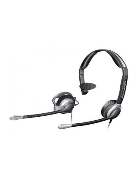 Sennheiser CC 530 монофоническая гарнитура 2-в-1