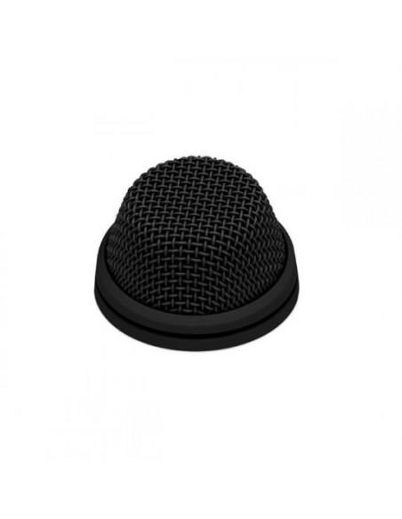 Sennheiser MEB 104 Микрофон для передачи речи