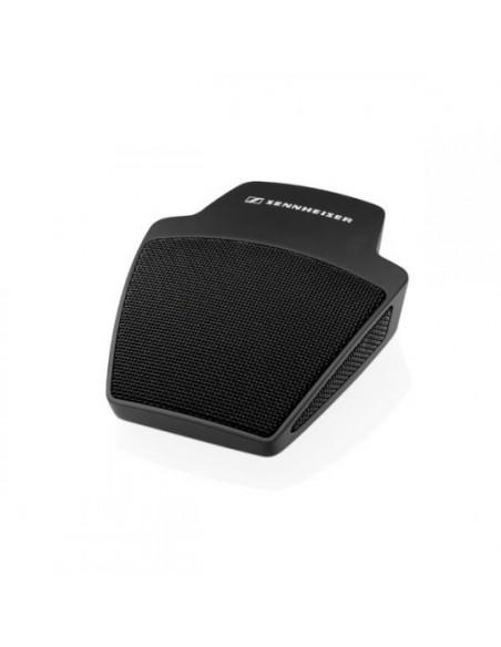 Sennheiser MEB 114 Микрофон для передачи речи
