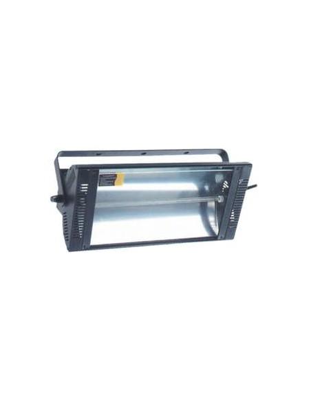 NIGHTSUN SE018 DMX STROBE 1500W Стробоскоп