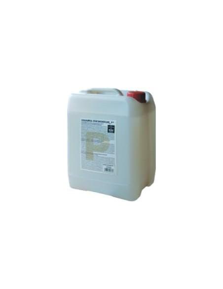 NIGHTSUN SR007A FOG FLUID THICK Жидкость для дым машин