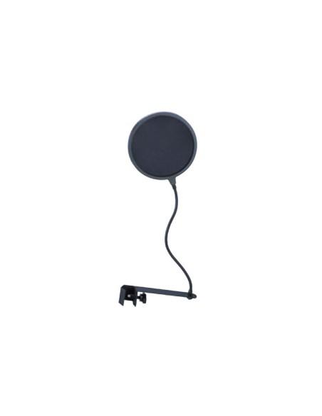 MAXTONE POP100R Микрофонный аксессуар