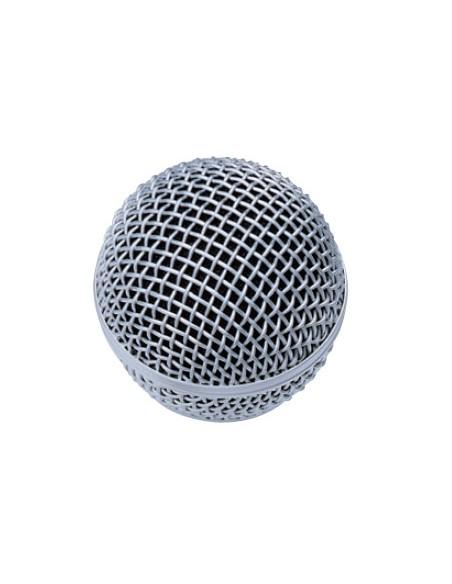 PAXPHIL S58 Микрофонный аксессуар