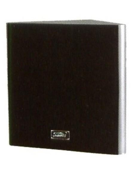 SOUNDKING SK GTF50 Инсталляционная акустика