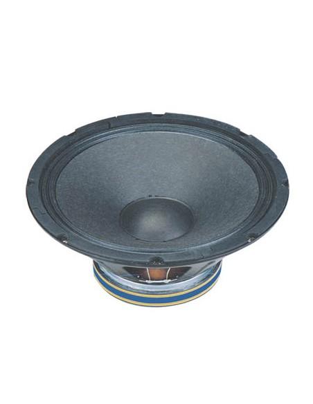 SOUNDKING SKFB1501H Громкоговоритель