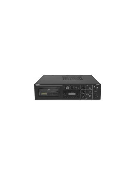 Трансляционный усилитель мощности PROEL PA ACDT90