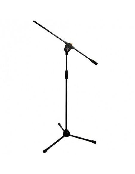 Стойка микрофонная Bespeco MSF01