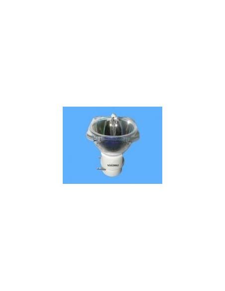 Лампа MSD200 5R Philips base 200W