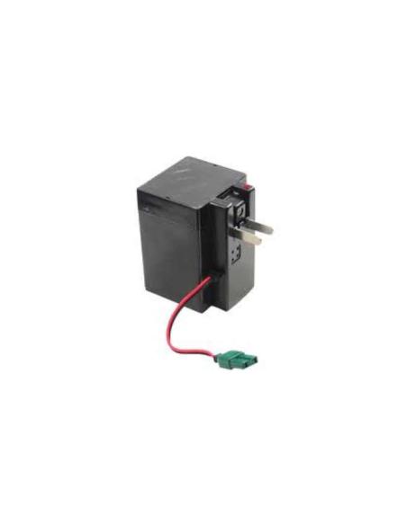 Аккумулятор для мегафона BIG BATTERY for HW2501R