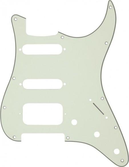 Гитарная механика PAXPHIL M6 WH