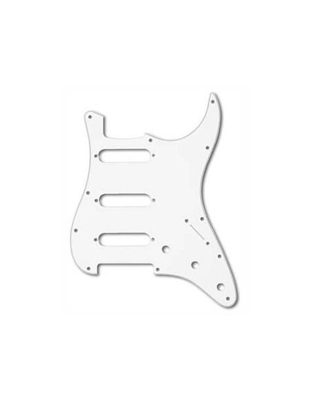 Гитарная механика PAXPHIL M2 WH