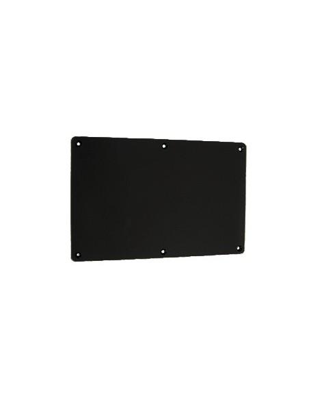 Гитарная механика PAXPHIL BC009 (BK)