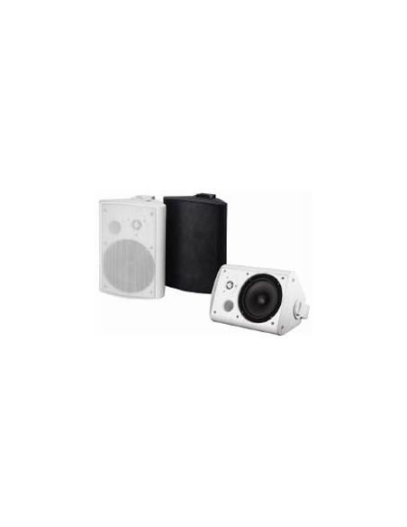 Настенный динамик BIG SPK6.5 -100V BLACK