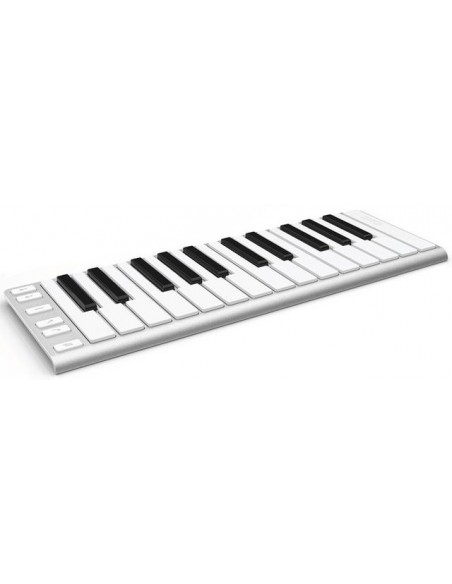 MIDI клавиатура CME Xkey