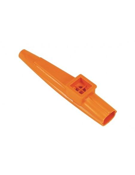 Губная гармоника DUNLOP 7700-kazoo