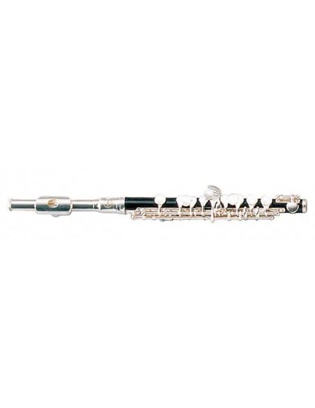 Флейта MAXTONE TPC60S