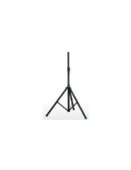 Напольная стойка для акустических систем BIG SS7