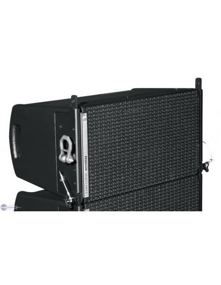 HKAudio CDR 108C Акустическая система линейного массива