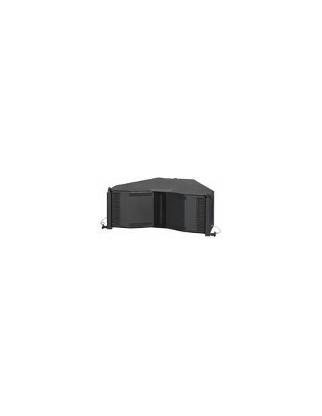 HKAudio CDR 208 S Акустическая система линейного массива