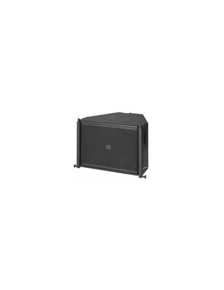 HKAudio CDR 210 F Sub Пассивный сабвуфер
