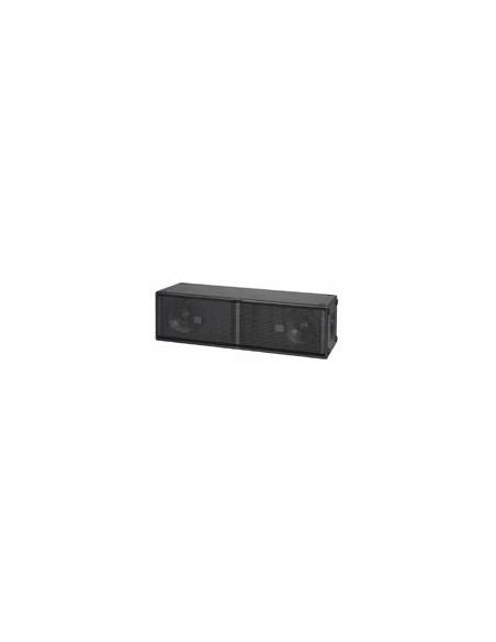 HKAudio CDR 210 Sub Пассивный сабвуфер