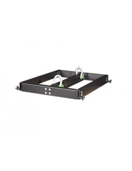 HKAudio Cohedra Compact Standart Rigging Frame Монтажная рама для подвеса