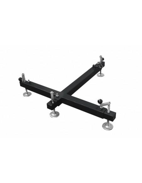 HKAudio Cohedra Standart Rigging Frame Монтажная рама для подвеса