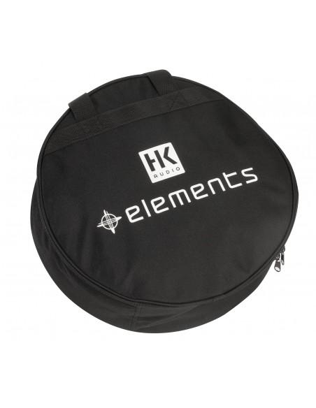 HKAudio Elements Softbag EF45 Чехол для основания