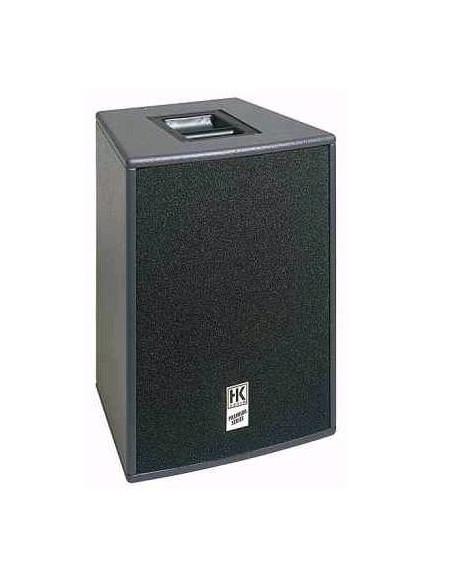 HKAudio PR 112 Пассивная акустическая система