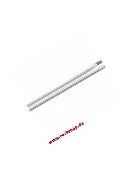 Klotz LY-225P Акустический кабель