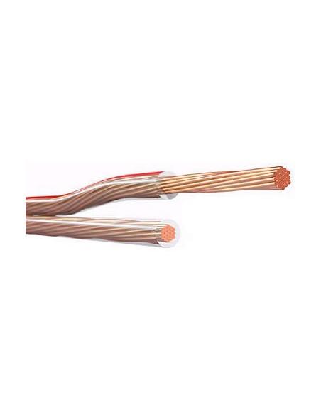 Klotz LY-260PF Акустический кабель