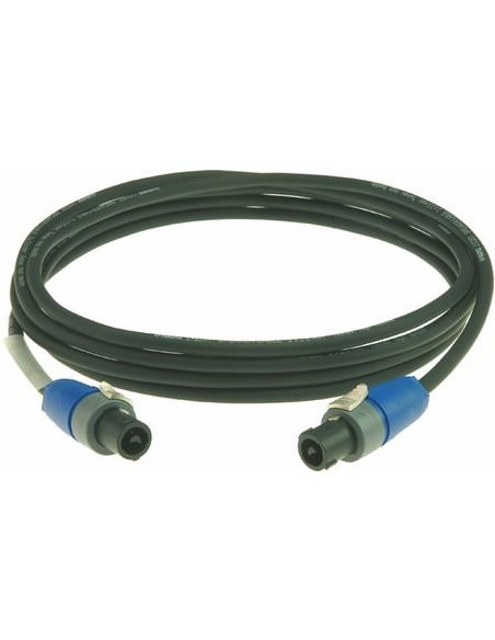 Klotz SC3-10SW Спикерный кабель