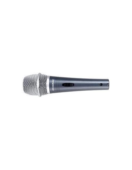 Phonic VM 85 Динамический микрофон