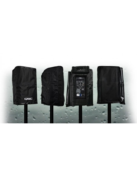 QSC K10 Outdoor Cover Чехол для акустической системы